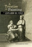 a treatise on painting by...