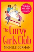 The Curvy Girls Club (The Curvy Girls Club series, Book 1)