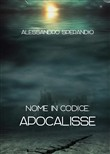 Nome in codice: Apocalisse