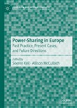 Power-Sharing in Europe