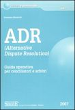 L67 – ADR – Alternative Dispute Resolution