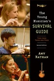the young musician's surv...
