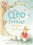 the cleo stories 1: the n...