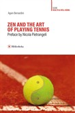 zen and the art of playin...