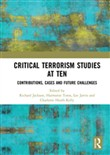 Critical Terrorism Studies at Ten