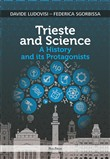 Trieste and Science