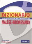 Malese - Indonesiano