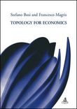 topology for economics