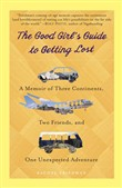 the good girl's guide to ...