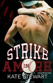 Strike in amore