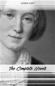 george eliot: the complet...