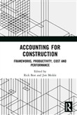 Accounting for Construction