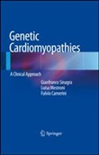 Genetic cardiomyopathies. A clinical approach