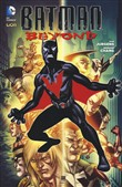 Batman beyond Vol. 1