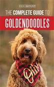 The Complete Guide to Goldendoodles
