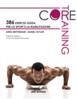 core training. 386 eserci...
