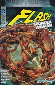 Flash. Wonder woman Vol. 28