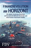 Finanzrevolution am Horizont