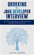 Grokking The Java Developer Interview