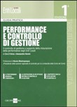 performance e controllo d...