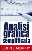 Analisi grafica semplificata