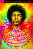 Jimi Hendrix and Philosophy