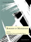 Borders of Modernism