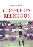 Conflicts religious