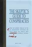 the skeptic's guide to co...