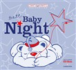 Baby night tratti. Ediz. illustrata. Con CD-ROM