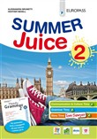 summer juice. 2.con handy...