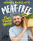 meat-free one pound meals
