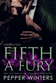 Fifty a Fury