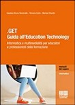 Guida all'education technology