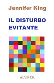Il Disturbo Evitante