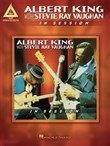 albert king with stevie r...