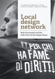 Local design network. Rete di economia sociale nelle terre di don Peppe Diana