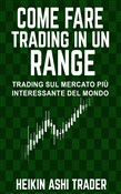 Come fare Trading in un Range