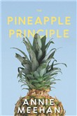 The Pineapple Principle
