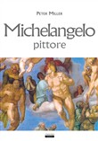 Michelangelo, pittore
