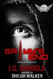 Grimm's End