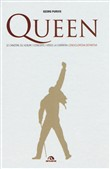 Queen. L'enciclopedia definitiva