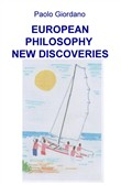 European philosophy. New discoveries