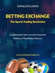 betting exchange - the sp...