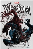 venom collection. vol. 6:...