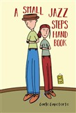 A small jazz steps handbook