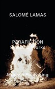 Salomé Lamas. Parafiction. Selected works