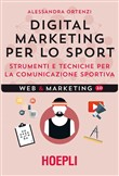 digital marketing per lo ...