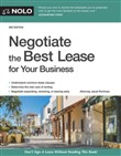 negotiate the best lease ...