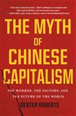 the myth of chinese capit...